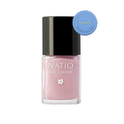 Buy natio nail peony - Prompt Dispatch