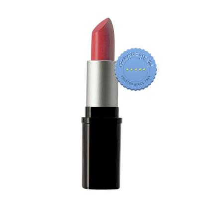 Buy natio lipstick graceful - Prompt Dispatch