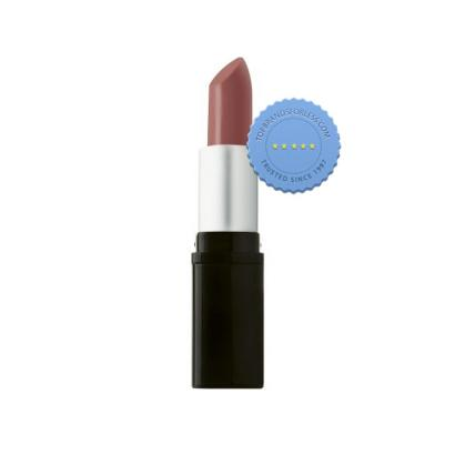 Buy natio lipstick blissful - Prompt Dispatch