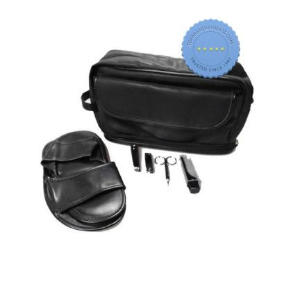 Buy Melric Mens Manicure Set - Prompt Dispatch