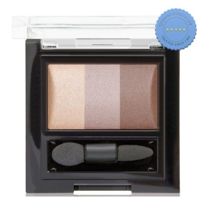 Buy Natio Mineral Eyeshadow Trio Dreaming - Prompt Dispatch