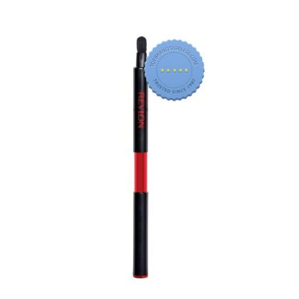 Buy Revlon Retractable Lip Brush - Prompt Dispatch