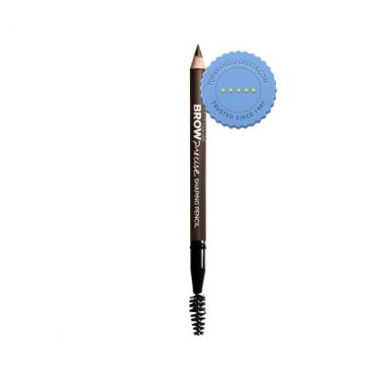 Buy may eye studio brow precise soft brown - Prompt Dispatch