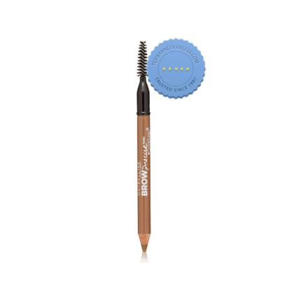 Buy may eye studio brow precise blonde - Prompt Dispatch