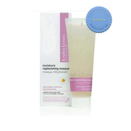 Buy l leaves moisture replenishing masque 55 - Prompt Dispatch