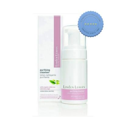 Buy l leaves purifying cleanser 100ml - Prompt Dispatch
