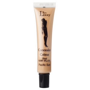 Buy thin lizzy concealer pacific sun -