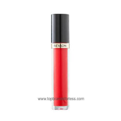 Buy revlon super lustrous lip gloss fatal apple -