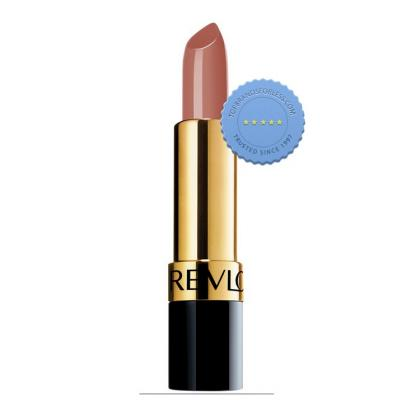 Buy Revlon Superlustrous Lipgloss Sand Storm - Prompt Dispatch