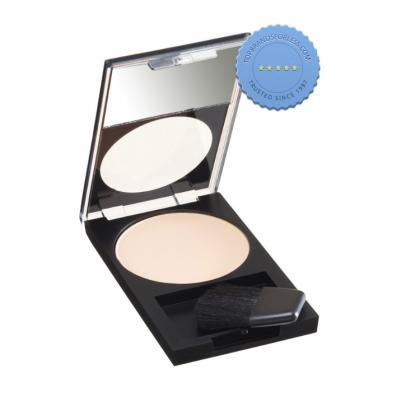 Buy Revlon Photoready Powder Fair Light -