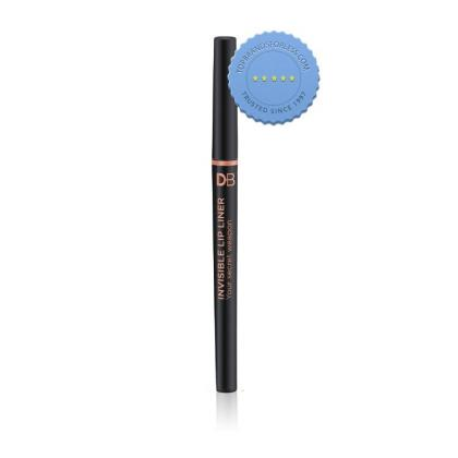 Buy Designer Brands Invisible Lip Liner - Prompt Dispatch