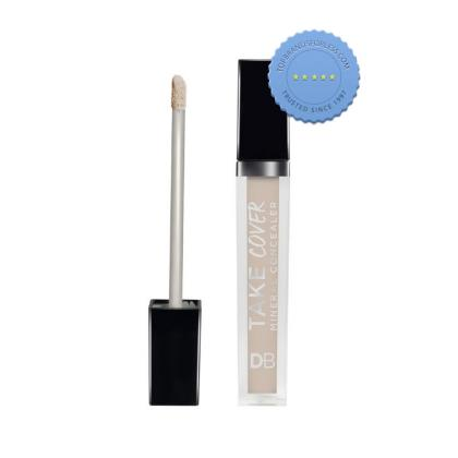 Buy db take cover concealer sand - Prompt Dispatch