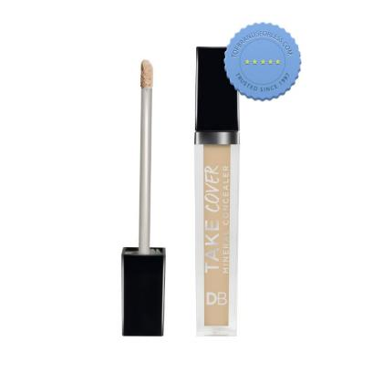 Buy db take cover concealer nude - Prompt Dispatch