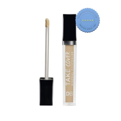 Buy db take cover concealer bisque - Prompt Dispatch