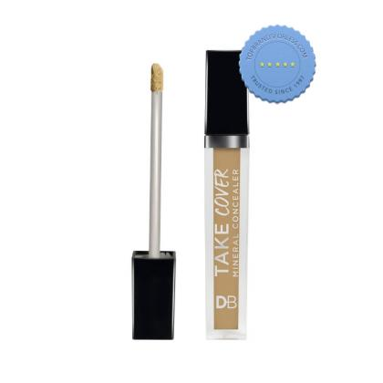 Buy db take cover concealer honey - Prompt Dispatch