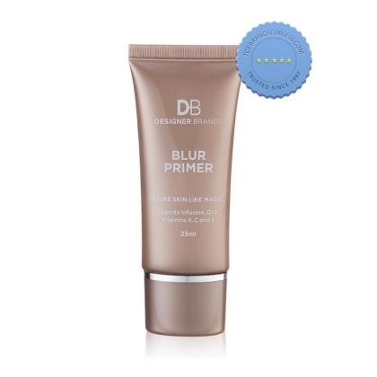 Buy Designer Brands Blur Primer 25ml