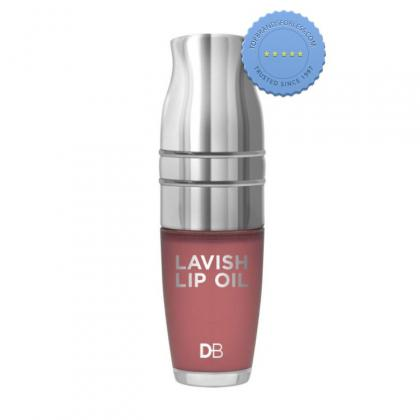 Buy db lavish lip oil pink sugar - Prompt Dispatch