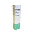 Buy viscotears liquid gel tube 10g -