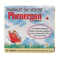 Buy phenergan tabs 10mg 50 - Prompt Dispatch