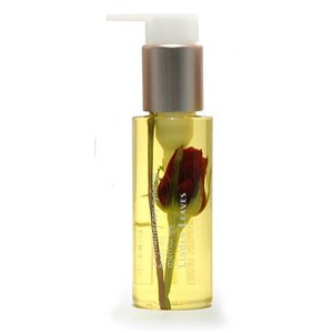 Buy linden leaves body oil memories 60ml -