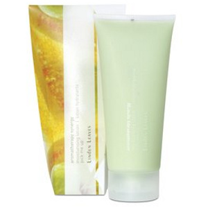 Buy linden leaves moisturising lotion pick me 200ml -