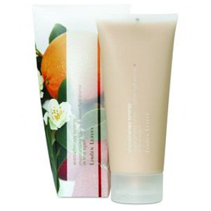 Buy linden leaves moisturising lotion in love again 200ml -
