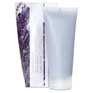 Buy linden leaves moisturising lotion absolute dreams 200ml -