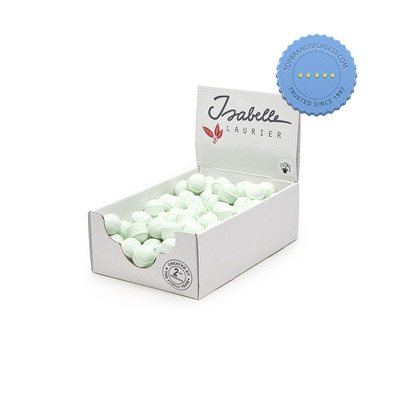Buy isabelle laurier bath marbles 5pk green - Prompt Dispatch