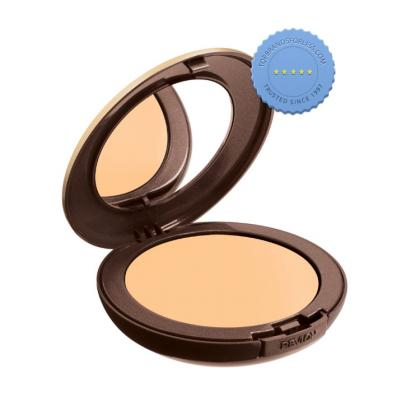 Buy Revlon New Complexion One Step Compact Makeup Tender Peach -