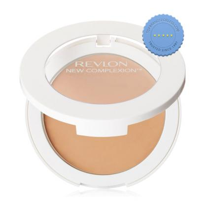 Buy Revlon New Complexion One Step Natural Beige -