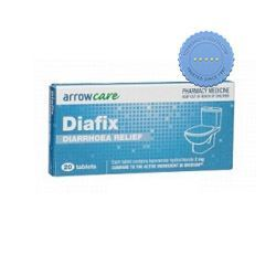 Buy Diafix 20s - Prompt Dispatch