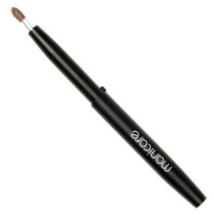 Buy manicare 52355 brush lip mini retractable -