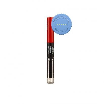 Buy rev lip over forever scarlet - Prompt Dispatch