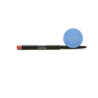 Buy revlon colorstay lipliner blush - Prompt Dispatch