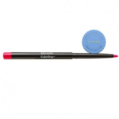 Buy revlon colorstay lipliner fuchsia - Prompt Dispatch