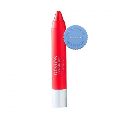 Buy Revlon Lips Colorburst Matte Striking - to your door