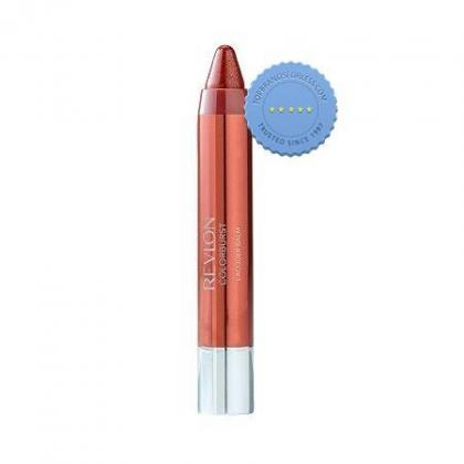 Buy Revlon Colorburst Lacquer Balm Coy - Discreet delivery to your door