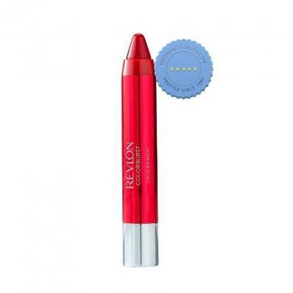 Buy Revlon Colorburst Lacquer Balm Provacateur - to your door