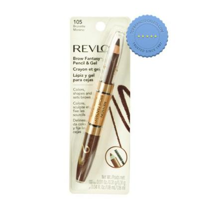 Buy revl brow fantasy brunette -