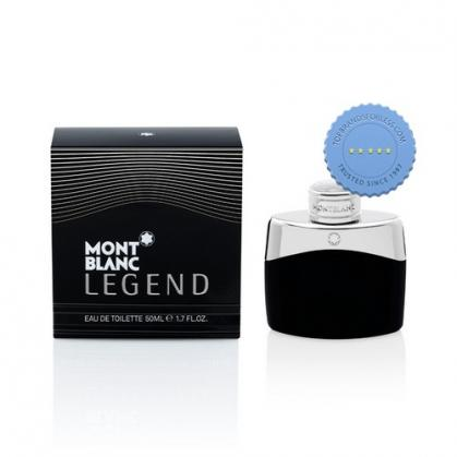 Buy mont blanc legend men edt 30ml -