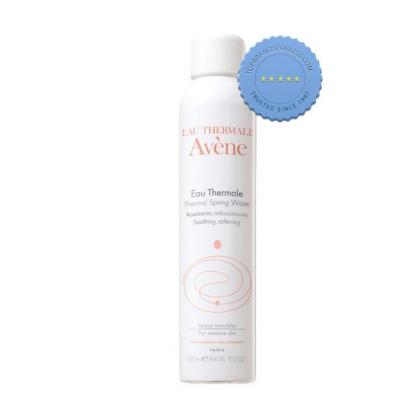 Buy Avene Thermal Spring Water 300ml