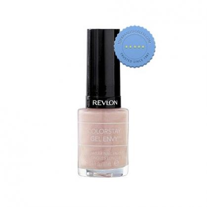 Buy revlon colorstay gel envy beginners luch - Prompt Dispatch