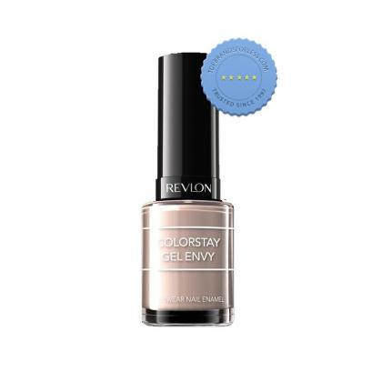Buy relon colorstay gel envy nail polish checkmate - Prompt Dispatch