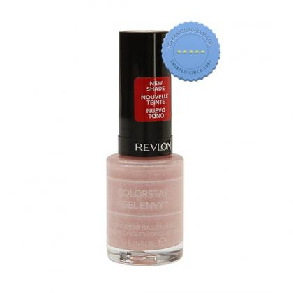 Buy rev cs gel nail bet on love - Prompt Dispatch