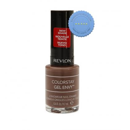 Buy rev cs gel nail 2 of a kind - Prompt Dispatch