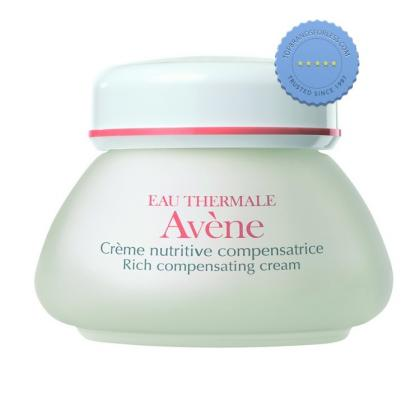 Buy Avene Rich Compensating Cream 50ml