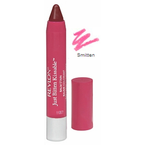 Buy Revlon Just Bitten Kissable Stain Smitten - to your door