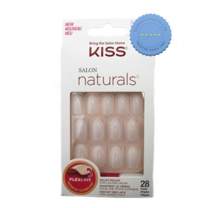 Buy kiss salon naturals break even ksn01 nai - Prompt Dispatch