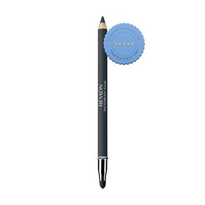 Buy revlon photoready kajal eye pen charcoal - Prompt Dispatch