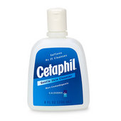 Buy cetaphil cleanser 125ml -